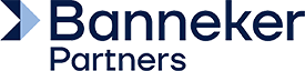Banneker Partners