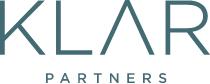 KLAR Partners