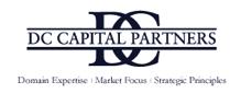 DC Capital Partners